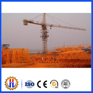 Construction Building Hoist Tower Crane Cabin Made in China pictures & photos