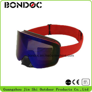 2016 New Arrival Best Quality Sports Ski Goggles pictures & photos