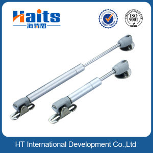 Gas Spring with 50-150 N, Two Accessories, Gas Spring, Kitchen Cabinet Support, Support for Furniture pictures & photos