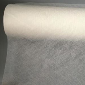 PVA Cold Water Soluble Paper Film pictures & photos