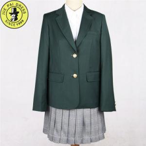 2017 Japanese Grils School Uniform pictures & photos