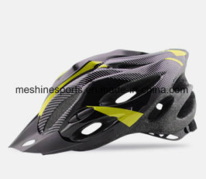 Adult Cycling Bike Helmet pictures & photos