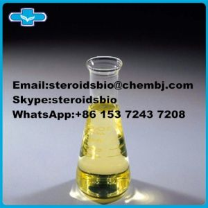 Pharmaceutical Intermediate Feed Additives Ethoxyquin pictures & photos