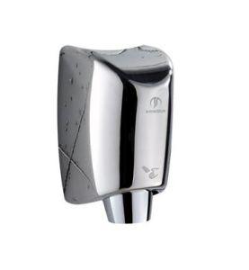 High Speed Hand Dryer Jk-Hsp555ss pictures & photos