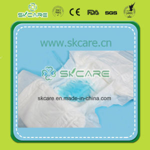 Basic and High Absorbency Adult Diaper Adult Pull up pictures & photos