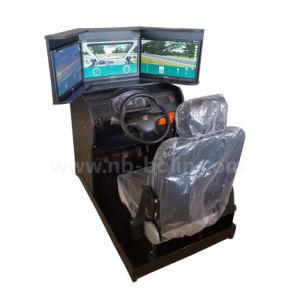 2017 Intelligent Car Driving Training Simulator pictures & photos