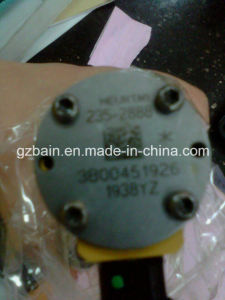 Cat330c Fuel Injector/Injection Assy for Cat Excavator Engine (Made in Japan) pictures & photos