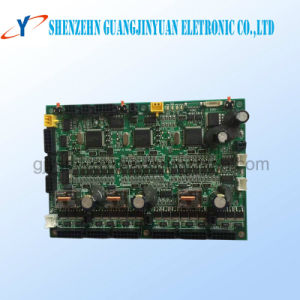 PCB Board for SMT pick and place machine (KXFE000DA00)