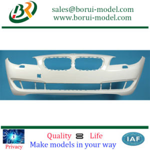 Plastic CNC Rapid Prototyping for Auto Parts pictures & photos