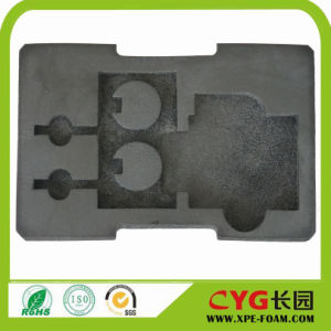 ESD / Conductive Polyethylene Foam pictures & photos