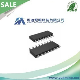Switch-Mode LED Driver IC Electronics Stocks Supertex pictures & photos