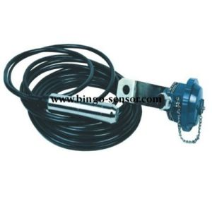 Ss Material Submersible Pressure Transducer pictures & photos