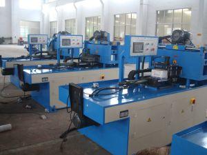 Copper/Aluminium Cutting Machine GM-350nc-350CNC pictures & photos