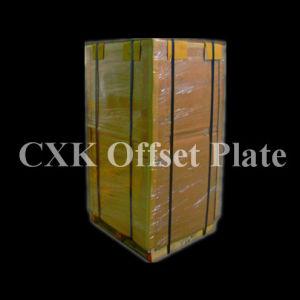 Long Impression Planchas Ctcp pictures & photos
