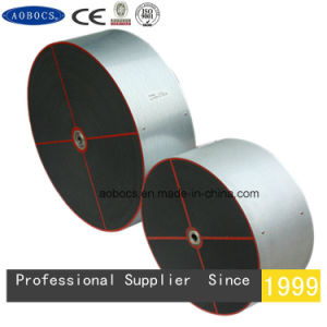 Dehumidifier Desiccant Wheel Made of Silica Gel pictures & photos