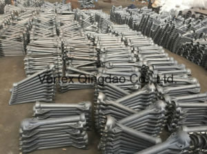 Articulated Pipe for Cable pictures & photos