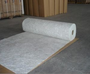 Chinese Supplyer Concrete Fiberglass Chopped Strand Mat for Building pictures & photos