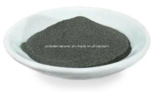 04821409 Isotropic Bonded Magnetic Powder with Higher Magnets pictures & photos