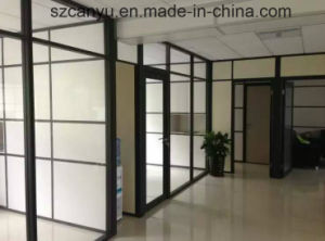 Factory Cheap Aluminium Workshop Partition Walls pictures & photos