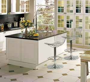 Kitchen Island Stools pictures & photos