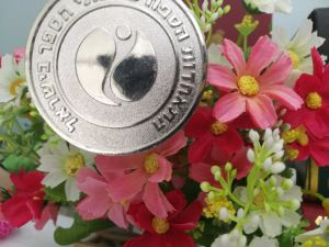 2017 Custom Design Newest Round Shape Sports Event Medals pictures & photos