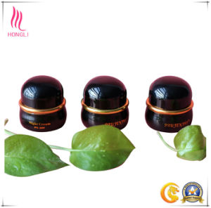 5g -100g Cream Jar for Cosmetic Package From Professional Factory pictures & photos