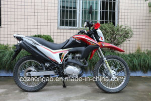 Motorcycle 250cc From Nxr160 2016