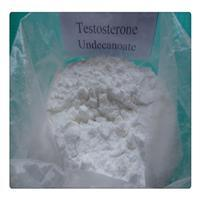 White Testosterone Undecanoate pictures & photos
