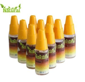 Unique Natural Flavoring E-Juice E Liquid for Cartomizer pictures & photos