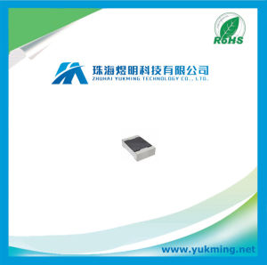Chip Resistor RC0805jr-07220rl of Electronic Component pictures & photos