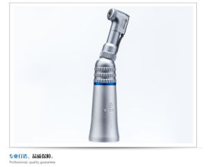 High Quality 1 Years Warranty Dental Internal Water Spray Low Speed Handpiece or Turbine Set pictures & photos