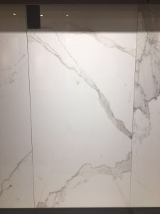 Glazed Ceramic Wall Tile for Interior Decoration pictures & photos