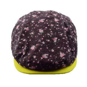 Promotional Gift Customized Fashion IVY Cap pictures & photos