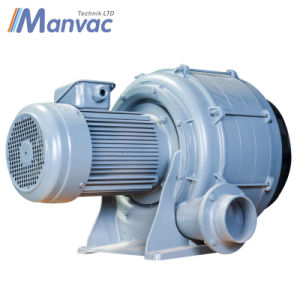 Industrial Low Pressure Air Blower pictures & photos