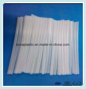 HDPE Plastic Medical Tube Sheath for Hospital Device pictures & photos