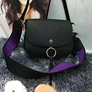 Elegant Designer Handbags Genuine Leather Women Shoudler Bags Emg4805 pictures & photos