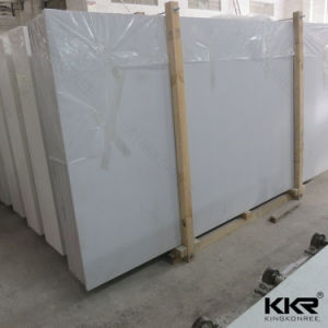 20mm Thickness Artificial Quartz Stone Countertop Slabs pictures & photos