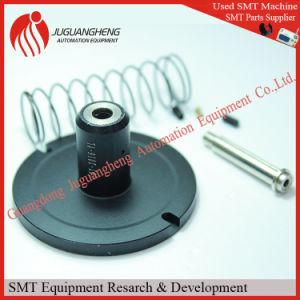 Adepn8631 Adnpn7420 FUJI XP243 Nozzle Holder for FUJI SMT Machine pictures & photos