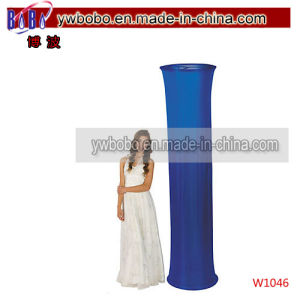 Party Product Wedding Decoration Column Slip (W1046) pictures & photos