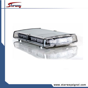 Warning LED Mini Tir Light Bar for Police Ambulance, Firefighter (LTF-D601A) pictures & photos