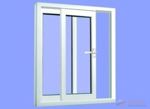 Good Quality of Window Glass for Glass Door Window, Float Glass pictures & photos