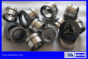 Godwin Pump Seal Mechanical Seal for Water Pump pictures & photos