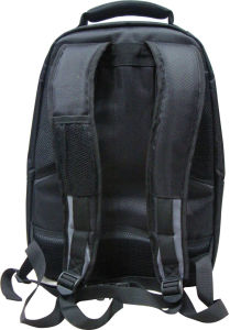 Backpack Laptop Computer Notedbook Fuction Business 15.6′′ Laptop Backpack pictures & photos