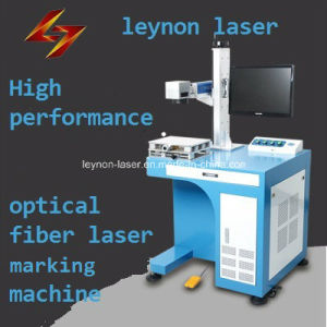 Qr Code Laser Marking Machine Marking Machine PCB PCB Qr Code Laser Laser Printer