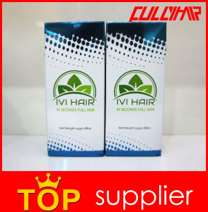 Hair Fibre Spray Hair Thickening Fibres