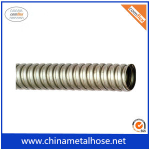 Flexible Metal Cable Protection Conduits pictures & photos
