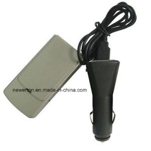 Portable Mini GPS Signal Blocker for Protecting Privacy pictures & photos