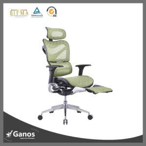 Ergonomic Kneeling Posture Office Chair pictures & photos
