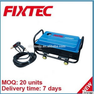 Fixtec High Pressure Washer Car Washer pictures & photos