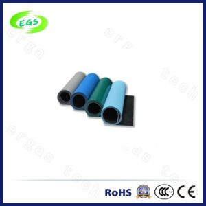 Anti Static Rubber Mat ESD Mat pictures & photos